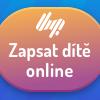 zapis-online